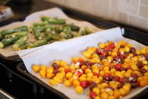 Fast and Easy Keto Lunch Ideas, Seeking Good Eats