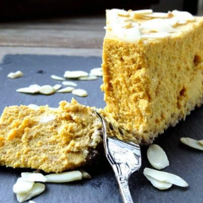Perfect Keto Pumpkin Recipes