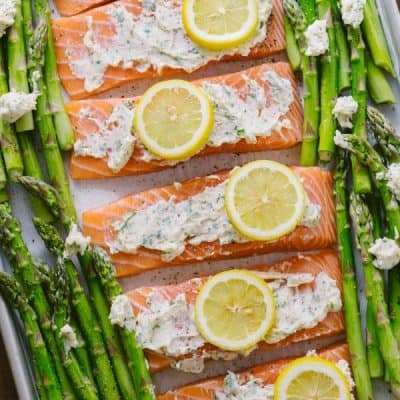 Fast and Easy Keto Dinner Ideas