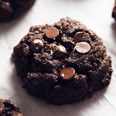 Sinful Low Carb and Keto Chocolate Recipes