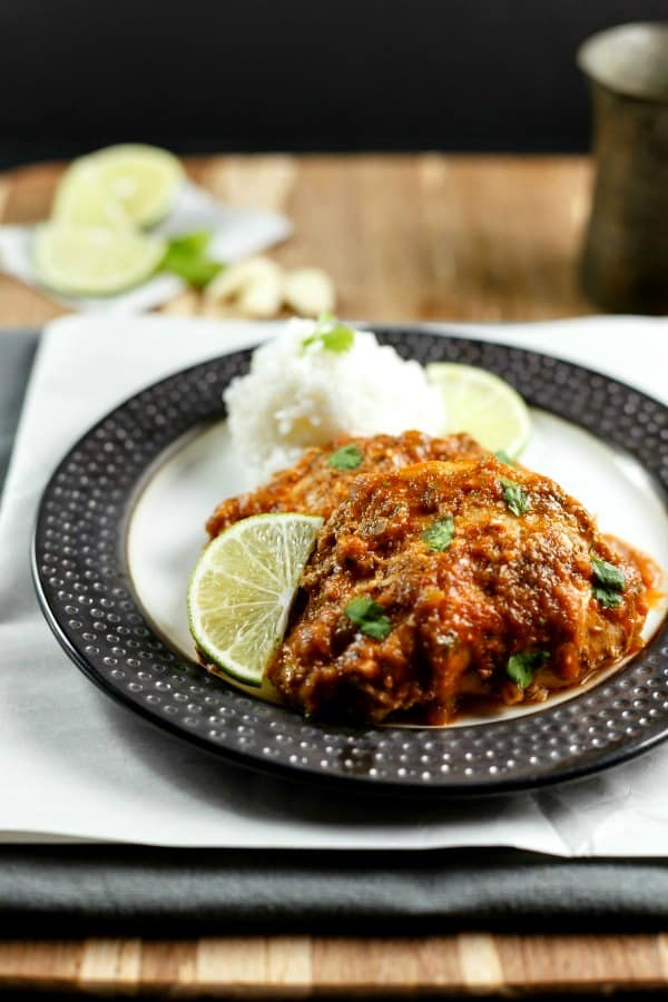 easy keto low carb slow cooker chicken recipes, Seeking Good Eats