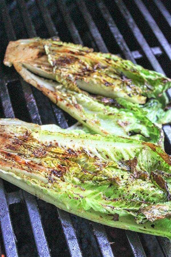 keto salad recipes, Seeking Good Eats